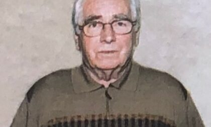 Morto l'anziano caduto in bagno e ritrovato dopo 2 giorni