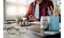 Come ottenere un prestito personale