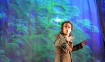 Incontro gratuito degli Amici del Teatro Stabile con Elena Curino