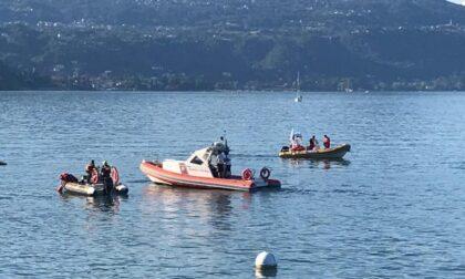 Tragedia al lago, 31enne muore dopo aver salvato dei bambini