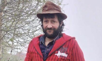 39enne scomparso: è al Cto in gravi condizioni