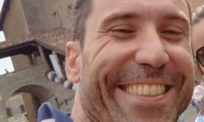 Scomparso da tre giorni, si cerca Ivan Bonazzi