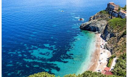 Isola d'Elba - Partire organizzati per le vacanze