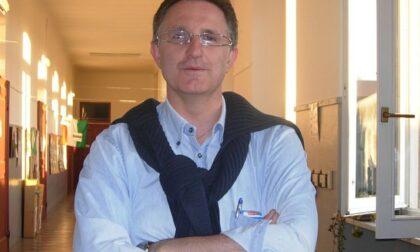 Elezioni, Vallino si candida a sindaco con una lista civica