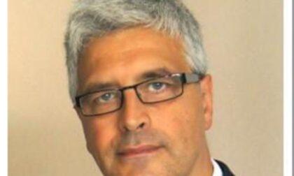 Il paese piange l'ex consigliere comunale