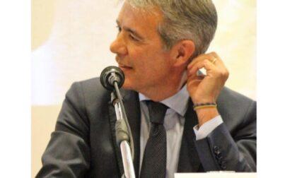 Noto avvocato muore d'infarto all'arrivo in Sicilia