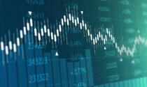 Borsa: strategie e consigli utili per comprare azioni nel post Covid