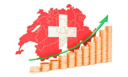 La CSC Compagnia Svizzera Cauzioni aiuta a contenere le perdite su crediti