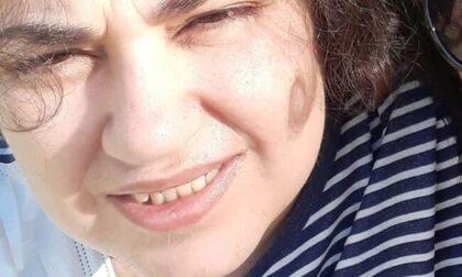 Maria Gardis è scomparsa sabato, ricerche in corso