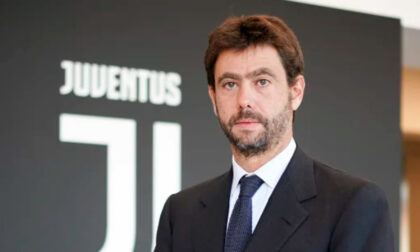 """Andrea Agnelli: """"Dialogo con l'Uefa"""". Dopo il caso SuperLega, il presidente della Juventus """"concilia"""""""