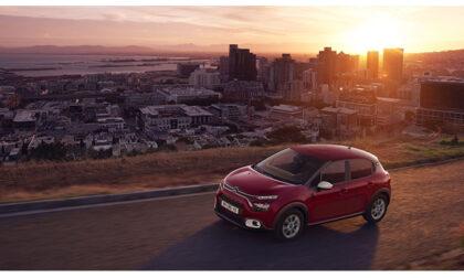 Citroën C3 You!: la nuova serie speciale di Citroën C3 in arrivo da Autojet!
