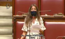 """Jessica Costanzo: """"Deposito scorie nucleari, decidono sulla pelle dei cittadini senza ascoltare il territorio"""""""