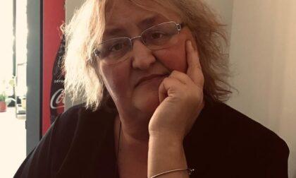Il paese piange la morte improvvisa della maestra Luisa