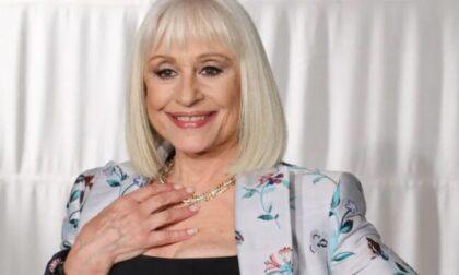 Addio a Raffaella Carrà, la regina della tv si è spenta a 78 anni