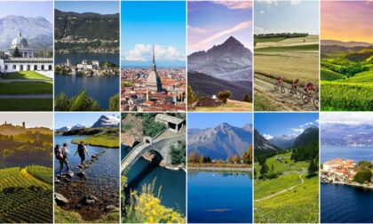 Voucher Vacanza Piemonte, ripartita la vendita