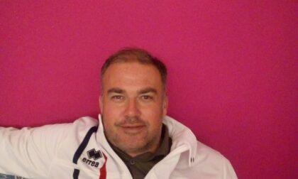 Muore sul lavoro colpito da un malore a soli 49 anni
