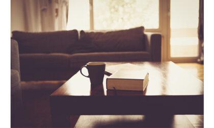 Arreda il tuo salotto con un tavolino elegante