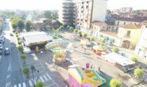 Cosa si potrà fare a Crescentino nel fine settimana di sabato 21 e 22 agosto. Ecco una panoramica degli eventi più interessanti.