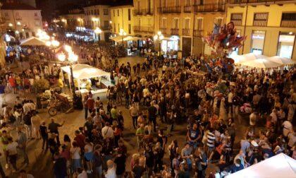 Cosa fare nel Chivassese e Vercellese: gli eventi del weekend del 28 e 29 agosto