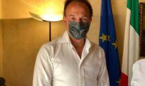 Minacce dai No Vax al presidente Cirio, la Procura apre un'inchiesta