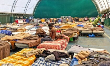Il Comune pronto ad ospitare i profughi afghani