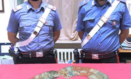 Novelli sposi creano un business dello spaccio, arrestati