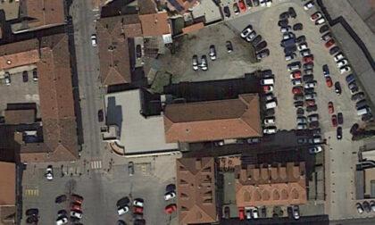 «Casa della Salute di Chivasso», tre ipotesi al vaglio: Agenzia delle Entrate, Consultorio ed ex Convento