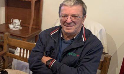 Tamburelli  ha lasciato il Consiglio comunale di Livorno