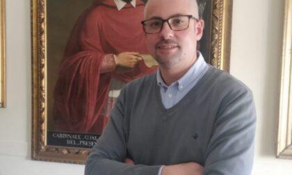 L'Asl piange il medico Andrea Bagnasacco morto a 47 anni