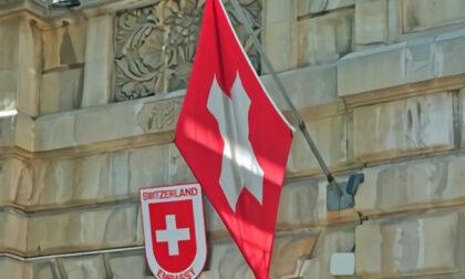 La digitalizzazione secondo CSC Compagnia Svizzera Cauzioni