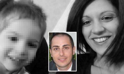 Suicidio nel carcere: morto il 39enne che aveva sterminato la propria famiglia