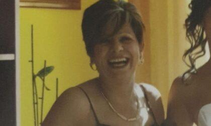 La città piange Antonia, nonna dal sorriso speciale
