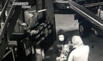 Sgominata banda dedita ai furti in aziende e sui tir in sosta: 15 custodie cautelari