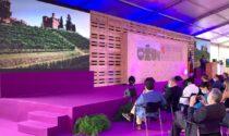 Il Piemonte si aggiudica la sesta Conferenza mondiale del turismo enologico