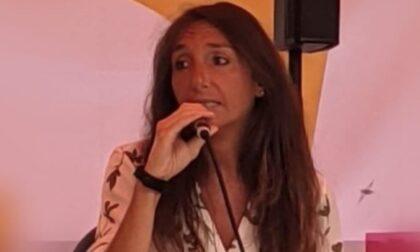 """Jessica Costanzo: """"Imprigionati nella burocrazia che non permette di avere ciò che spetta per legge"""""""