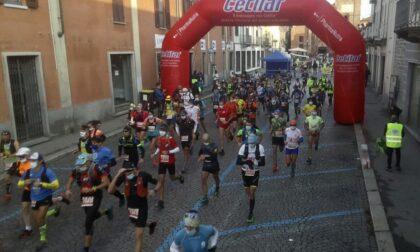 «Trail delle Colline», ci sarà lo sportivo di San Raffaele Cimena, Ottaviani