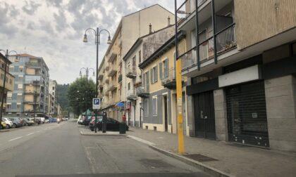 Bus via Po: per spostare la fermata GTT vuole 15 mila euro