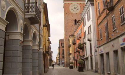 Distretto del Commercio, il sindaco Castello fiero del riconoscimento