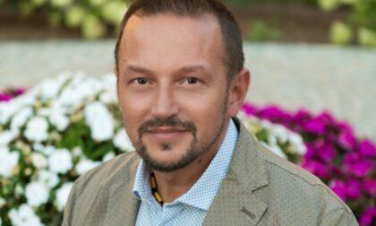 Elezioni amministrative 2021, Preti ha vinto a Lamporo