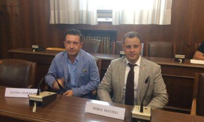"""Caso Moretti-Icardi, l'opposizione: """"Inaccettabile"""""""