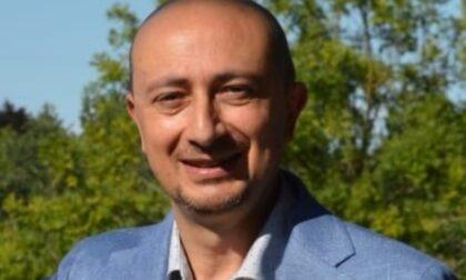 Elezioni amministrative 2021, Giulio Bosso sindaco di Brusasco LE FOTO