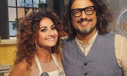 Piatto Ricco, sfida tra chef con Alessandro Borghese