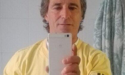 Abusi sessuali su una bambina, pesante condanna per Gigliotti